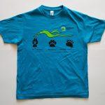 Majica nacionalni park Risnjak