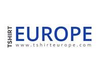 t-shirt-europe-logo